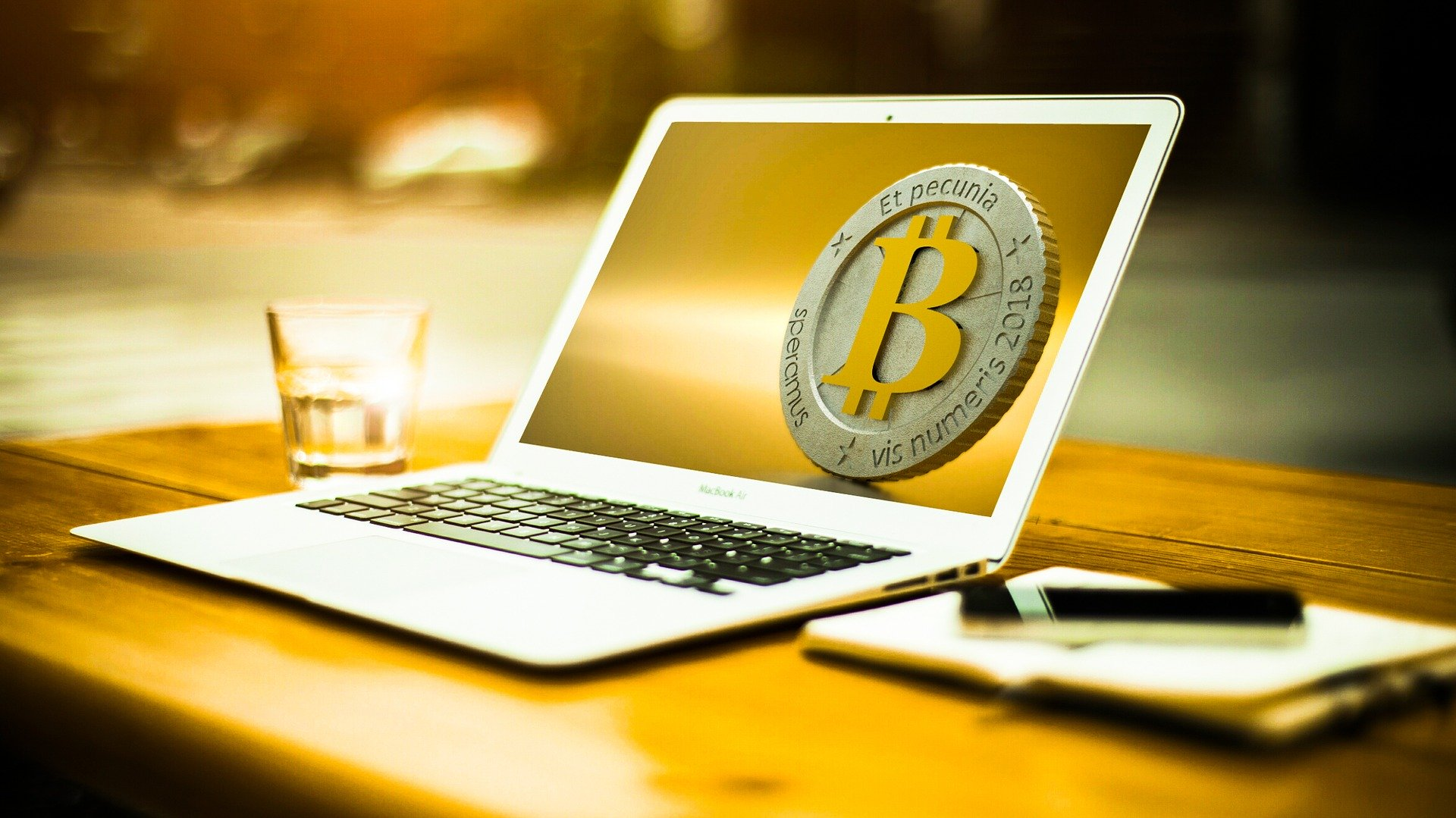 cryptounie-crypto-cursus