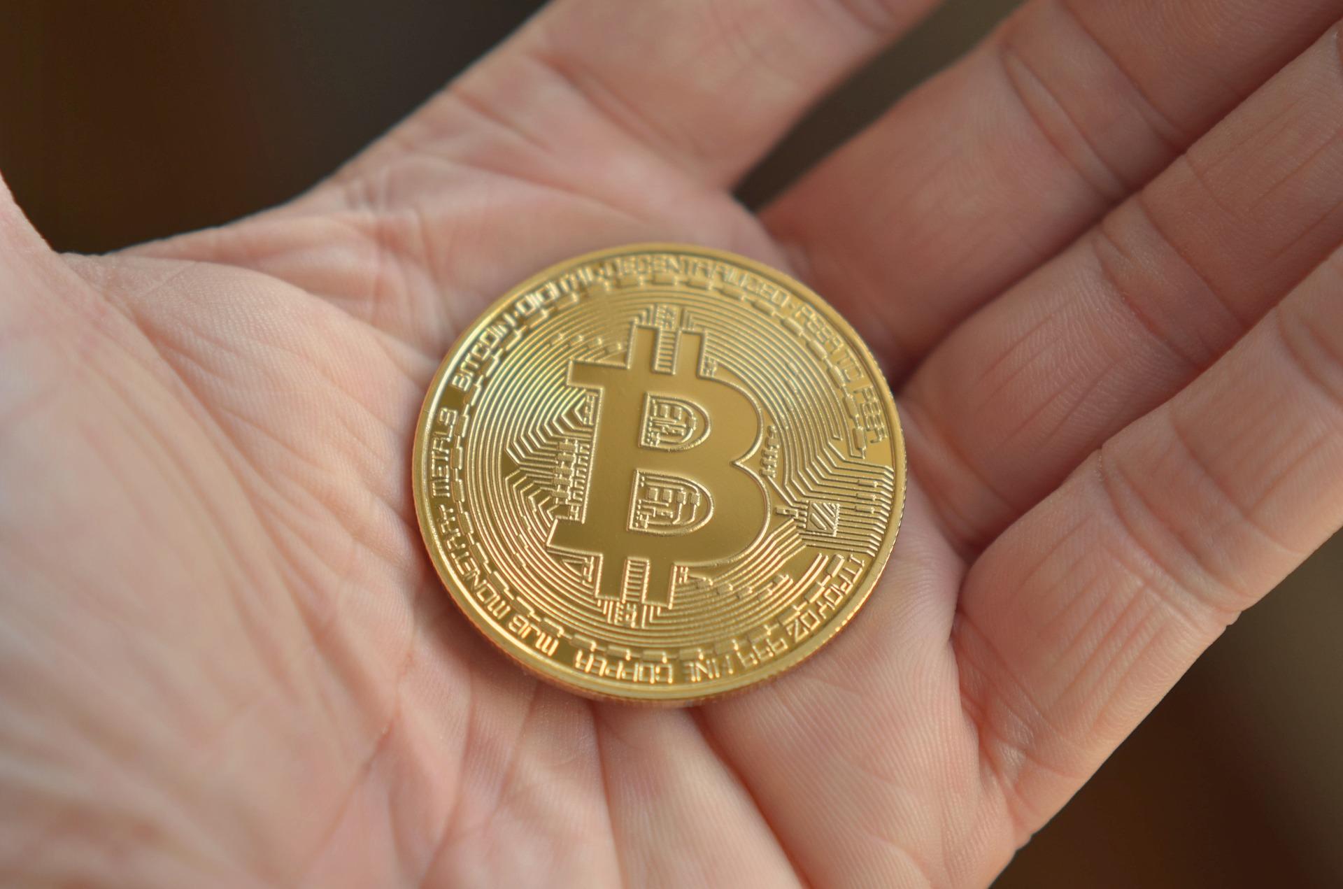 cryptounie-alles-over-crypto