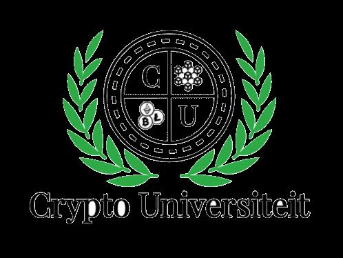 cryptounie-logo