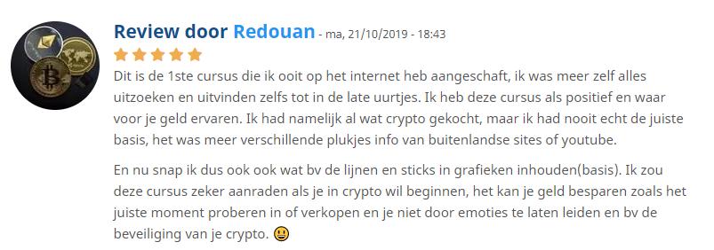 allesovercrypto-ervaring