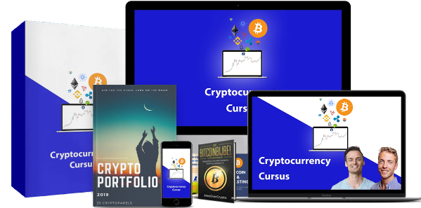 crypto-masterclass (1)