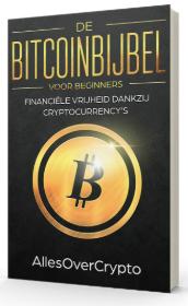 de-bitcoin-bijbel