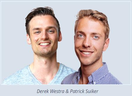 derek-westra-patrick-suiker