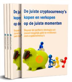 het-ultieme-investeringshandboek